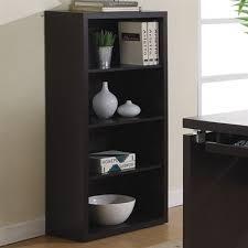 Corner Bookcase Canada Bookcases U0026 Bookshelves Lowe U0027s Canada