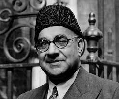 chaudhry muhammad ali biography in urdu liaquat ali khan biography childhood life achievements timeline