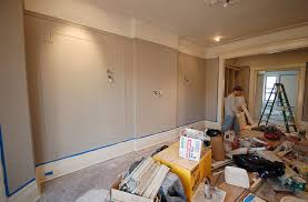 renovation blogs today on the renovation blogs the power of paint brownstoner
