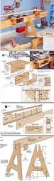 744 best sammlung images on pinterest woodwork wood projects