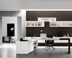 Italian Office Desks Awesome Suggestions When Choosing Italian Office Furniture Home