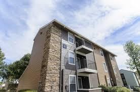 1 bedroom apartments in lexington ky 1550 trent blvd lexington ky 40515 1 bedroom apartment for rent