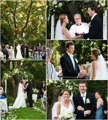 Small Backyard Wedding Ideas by Outdoor Backyard Weddings How To Decorate For Backyard Weddings