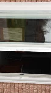 Patio Door Rollers Replacement Door Finest Replacement Sliding Screen Door Rollers Beloved