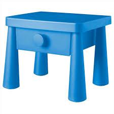 bathroom blueus blues clues bathroom the bedtime business song
