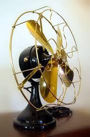 vintage fans best 25 vintage fans ideas on vintage items antique
