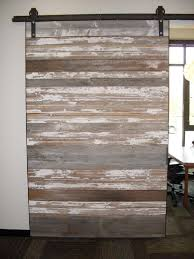 Interior Sliding Barn Door Kit Schools And Sliding Barn Door Kit Alluring Photography Home