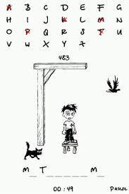 doodle hangman doodle hangman