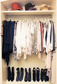88 best dream closet images on pinterest dresser walk in closet