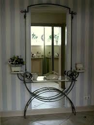 rod iron home decor wrought iron in home decor