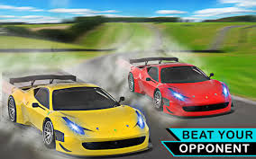 Ferrari 458 Drifting - extreme drift game 2017 new 3d android apps on google play