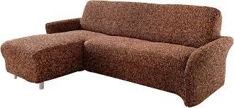sofa husse sofa husse 3 sitzer finest hussen ecksofa die besten sofa hussen