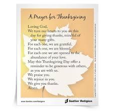 thanksgiving prayers the gift family thanksgiving blessings