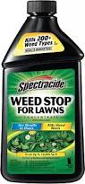 best weed killers in 2017