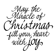 quote family joy it all appeals to me merry christmas blog http