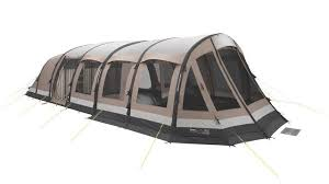 Outwell Country Road Awning Outwell Awnings Used Caravans And Camping Equipment Buy And