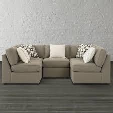 Modern Fabric Sofa Designs by Modern Sofa Model Best Attractive Home Design