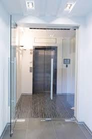 15 best frameless glass doors images on pinterest glass doors