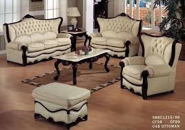 victorian style living room sets leather 2189 iv furniture 627 988