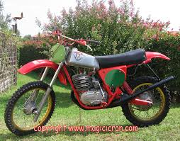 vintage yamaha motocross bikes maico 500 mc 1977 moto da cross anni u002770 u002780 pinterest dirt