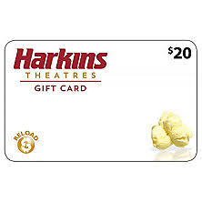 gift cards sam s club