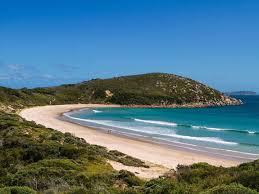 Gosford Central Coast Australia Melbourne To Sydney Coastal Drive Touring Routes Victoria Australia