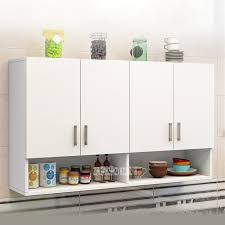 kitchen wall mounted cabinets ry 003 kitchen wall cabinet bathroom wall hung cabinet kitchen furniture hanging cabinet 4 door combination add bottom cabinet