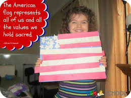 100 best memorial day may images on pinterest memorial day