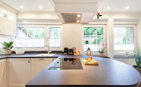 Billige K Henblock Emejing Technolux Design Küchen Ideas Home Design Ideas
