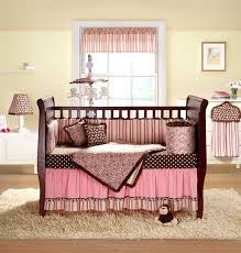 camouflage crib bedding for your nursery sons u2014 steveb interior
