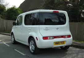 nissan cube inside now sold nissan cube 24 month warranty 1 owner full nissan s