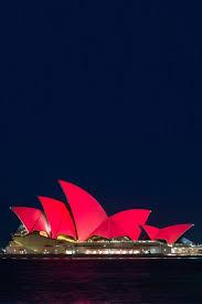 The Best Seafood In Athens Delice 9 Best Best Restaurants In Sydney Australia Images On Pinterest