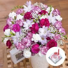 Flowers For Birthday Birthday Celebrations U2013 Alex U0027s Flower Design
