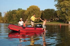 30 hp fourstroke mercury outboard motor sales rockdale boat mart