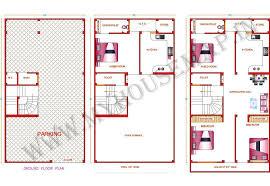 Design Home Floor Plans Online House Map Design Elevation Exterior Building Plans Online 333873