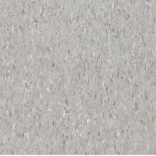 armstrong standard excelon imperial texture sterling 51904