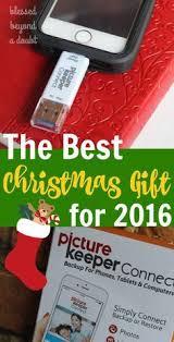 the best christmas gift ideas for women under 15 christmas gift