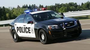 police lamborghini police desktop 2048x1152