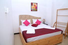 Alms 24 Hour Help Desk by Green Lanka Family Resort Anuradhapura Sri Lanka Booking Com