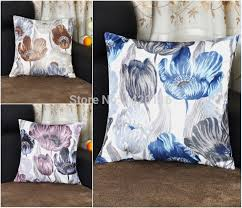 buy big couch pillows and get free shipping on aliexpress com