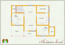 minimalist home design floor plans livingroom design modern minimalist home design minimalist livingroom