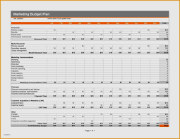sample budget spreadsheet elegant monthly bud spreadsheet examp