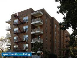 studio apartments in bronx ny simple minutes ago with studio