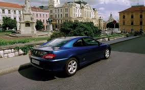 peugeot 406 sport clenishia u0027s blog peugeot 406 coupe 1999 wallpapers peugeot 406