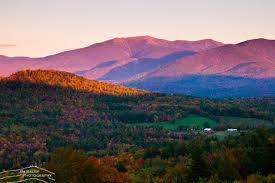 New Hampshire landscapes images New hampshire foliage photographs jim salge new england today jpg
