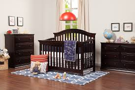 Convertible Crib Bedroom Sets Baby Crib Page 4 Of 149 Find The Crib For Your Baby At