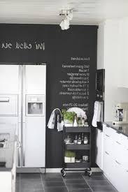 wandgestaltung k che bilder wandgestaltung küche tapete