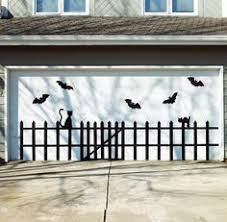 Crafty Outdoor Halloween Decorations by Do It Yourself Crafty Outdoor Halloween Decorations Holiday