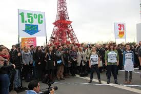 read all about it media accountability and the paris agreement