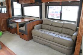 rv sofas for sale rv motorhome furniture luxury white rv motorhome furniture picture